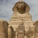 La face cachée des pharaons