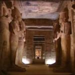 Les aventuriers de l'Egypte ancienne : Auguste Mariette