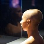 Howard Carter et le visage de Toutankhamon