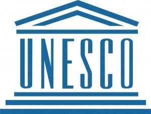 S'il te plaît, décrypte moi un logo : UNESCO