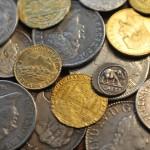 Archéologie expérimentale : Numismatique