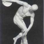 vocabulaire de l'anatomie et son étymologie gréco-latine