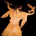 Séquence Latin 4ème : Les châtiments divins