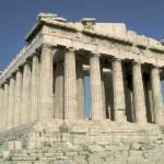 La Grèce Antique, berceau du monde moderne - #1 : La révolution