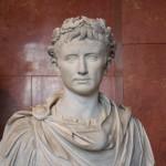 Auguste : portrait visuel d'après Suétone (POLY élève)