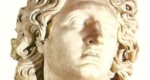 GRECE - Sculpture Grecque Hellénistique
