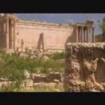Dans le secret des Pierres - Heliopolis, Baalbek : le gigantisme au service des dieux