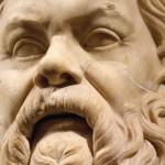 La Grèce Antique, origine de notre civilisation  - #3 : Socrate, naissance de la philosophie