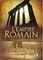 l'Empire romain : Légionnaires de Rome