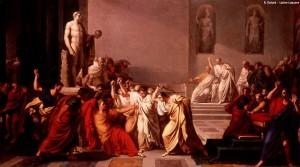 Art et pouvoir dans l'Antiquité