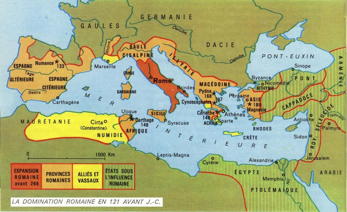 Cartes arr te ton char - La carte de l empire ottoman ...
