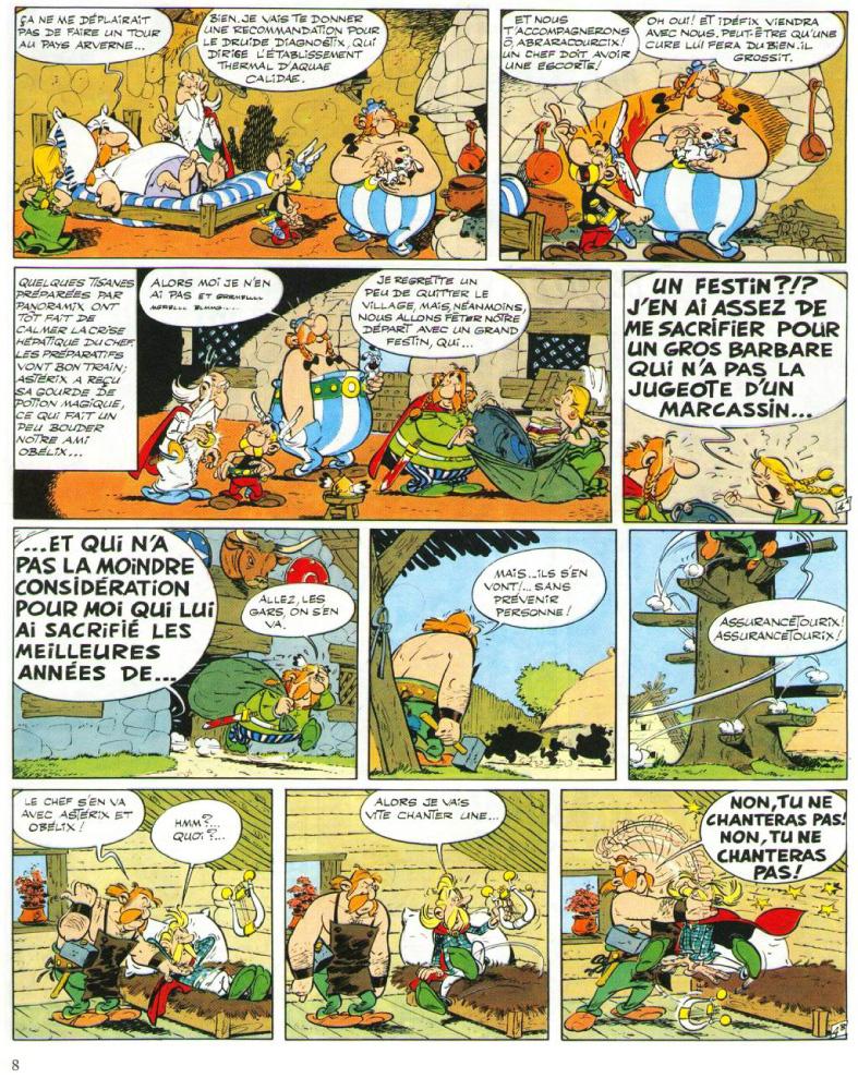 bd asterix et obelix pdf