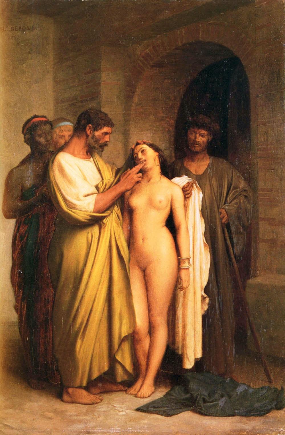 Adult and nudist