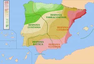 2000px-Conquista_Hispania