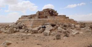 Grecs et Libyens en Cyrénaïque dans l'Antiquité. Aspects et vicissitudes d'une relation millénaire