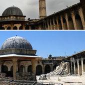 L'autre drame syrien