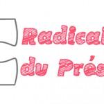 Trouver le radical présent d'un verbe