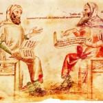 Découverte d'un texte du « père de la médecine » dans un monastère en Égypte