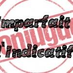 Parcours de révision : Conjuguer l'Imparfait de l'Indicatif
