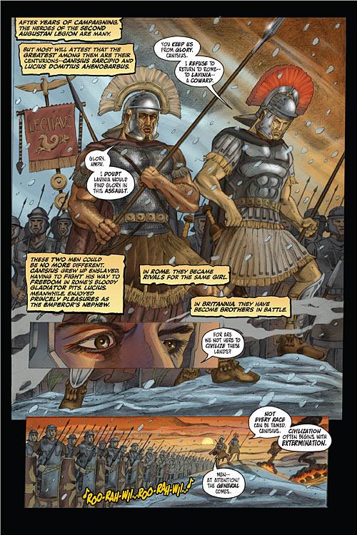 Page03-1480e