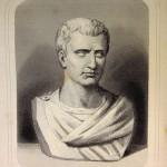 Antiquité & Publicité : Carrefour perd son latin avec le Nolim, son lecteur ebook