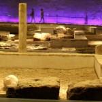 Séville dans l'Antiquité