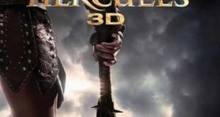 Hercules : The Thracian Wars