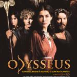 Odysseus (Saison 1 - 12 épisodes)