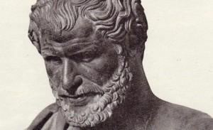 LUCIEN DE SAMOSATE - Alexandre, ou Le Faux Prophète