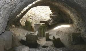 Les Carthaginois sacrifiaient leurs propres enfants ?