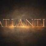 Atlantis (saison 1 - 13 épisodes)