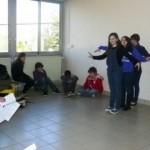 Le projet Vivat latina lingua progresse