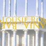 CAHIER DE VOYAGE : Andalousie Romaine - Hispania Baetica
