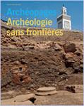 Sommaire du hors-série 2 - Institut national de recherches archéologiques préventives