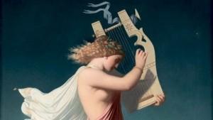 Les Néos-Grecs ont plus d'une corde à leur lyre