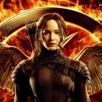 Hunger Games : Panem et Circenses futuriste (article augmenté)