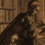 Hanc epistulam tibi scribo - Séquence décloisonnée (latin-français) sur le genre épistolaire
