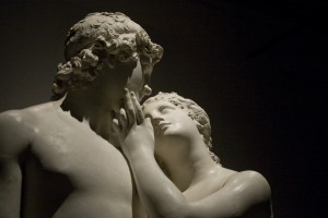 SHAKESPEARE, William : Vénus et Adonis (Poème).