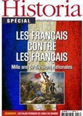 Vercingétorix : Le Gaulois qui a trahi César