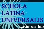 Schola Latina Europaea & Universalis