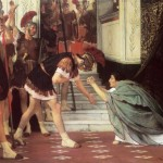 Game of Thrones & Ancient Rome: Part II