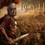 Total War : Rome 2, ou quand l'antiquité fait recette.