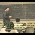 Conversational Latin - Matthew Keil teacher
