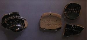 Pillage d'antiquités : la Grèce arrache des restitutions à l'Allemagne