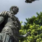 Les grandes batailles du Nord – Pas-de-Calais : la bataille de Sabis (57 avant Jésus-Christ)