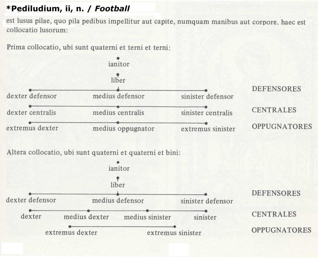 jpg_Pediludium_-_Football