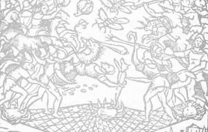 LUCIEN DE SAMOSATE - L'Histoire véritable.