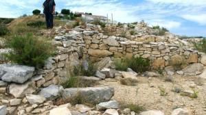 Marseille : dix ans après son classement que reste-t-il de l'oppidum ?