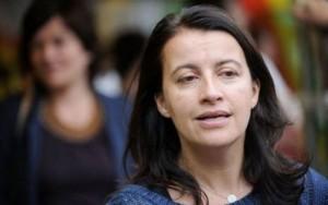 Valls inflexible : quand Cécile Duflot contre-attaque en latin !