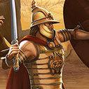 InnoGames plonge ses joueurs au cœur d'une Thrace déchirée par la guerre